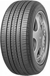 летние шины Dunlop SP Sport 230