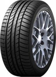 летние шины Dunlop SP Sport Maxx TT