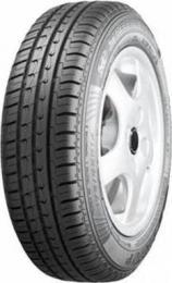 летние шины Dunlop SP StreetResponse