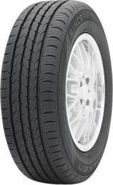 летние шины Falken Sincera Touring SN-211