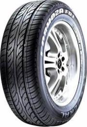 летние шины Federal Formoza FD1