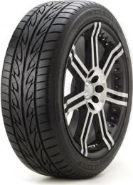 летние шины Firestone Firehawk Wide Oval Indy 500