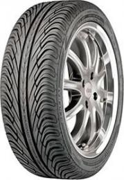 летние шины General Tire Altimax UHP