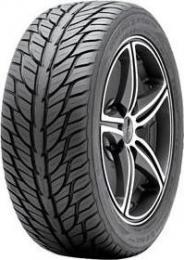 летние шины General Tire G-Max AS-03