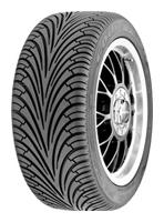 летние шины Goodyear Eagle F1 GS-D2