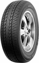 летние шины GT Radial Champiro 728