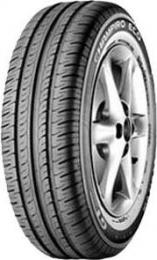 летние шины GT Radial Champiro Eco