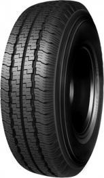 летние шины Infinity Tyres INF-100
