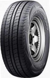 летние шины Marshal Road Venture APT KL51