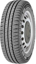 летние шины Michelin Agilis+