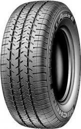 летние шины Michelin Agilis 41