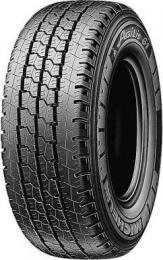 летние шины Michelin Agilis 61