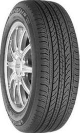 летние шины Michelin Energy MXV4 S8
