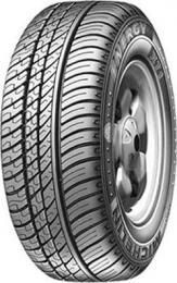 летние шины Michelin Energy XT1