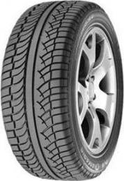 летние шины Michelin Latitude Diamaris