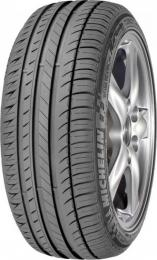 летние шины Michelin Pilot Exalto PE2