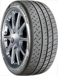 летние шины Michelin Pilot Sport Cup+