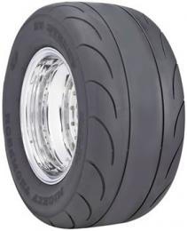 летние шины Mickey Thompson ET Street Radial