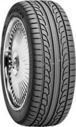 летние шины Nexen N6000