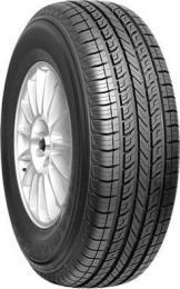 летние шины Nexen Roadian 541