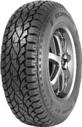 летние шины Ovation Tyres Ecovision VI-286AT