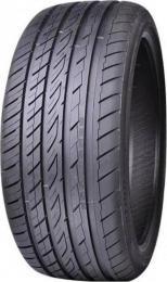 летние шины Ovation Tyres VI-388
