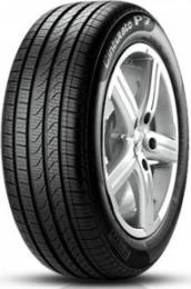 летние шины Pirelli Cinturato All Season