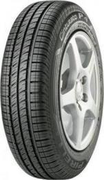 летние шины Pirelli Cinturato P4