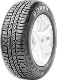 летние шины Pirelli P3000 Energy