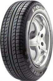 летние шины Pirelli P6