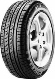 летние шины Pirelli P7