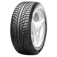 летние шины Pirelli P7000