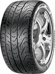 летние шины Pirelli PZero Corsa Asimmetrico 2