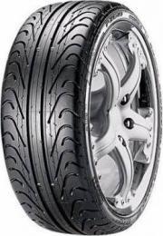 летние шины Pirelli PZero Corsa Direzionale