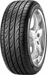 летние шины Pirelli PZero Nero