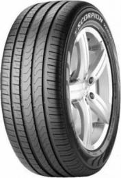 летние шины Pirelli Scorpion Verde Eco