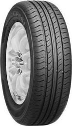 летние шины Roadstone Classe Premiere 661