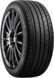 летние шины Toyo Proxes C1S