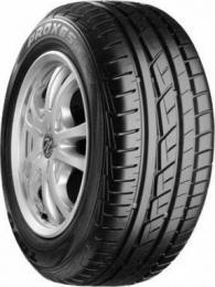летние шины Toyo Proxes CF1