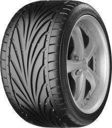летние шины Toyo Proxes T1R