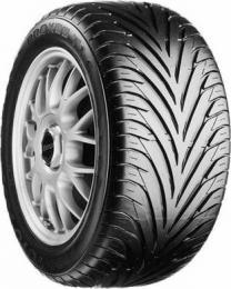 летние шины Toyo Proxes T1S