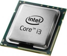 процессор Intel Core i3-4360