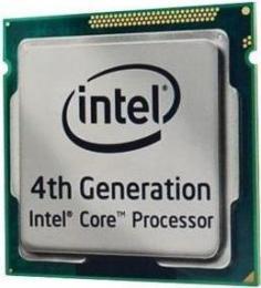 процессор Intel Core i5-4570S