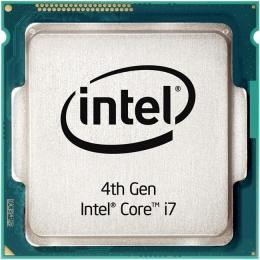 процессор Intel Core i7-4770S