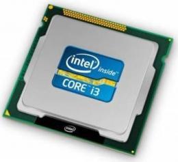процессор Intel Core i3-2130