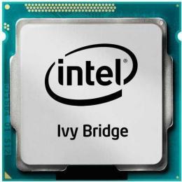 процессор Intel Core i3-3245