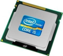 процессор Intel Core i5-2450P