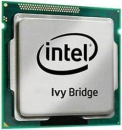процессор Intel Core i5-3570S