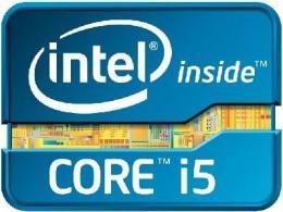 процессор Intel Core i5-3570T