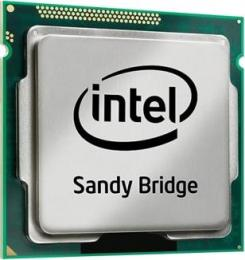 процессор Intel Pentium Dual-Core G630